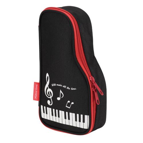 グランドピアノをイメージ♪