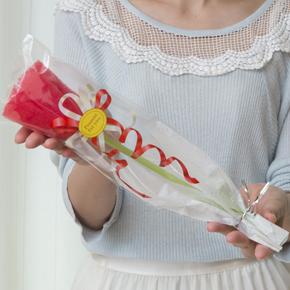 【完売】お花のスティックスポンジ