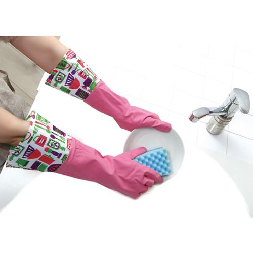 洗い物に便利です♪