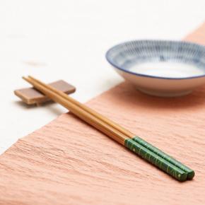 凛徳竹箸 ほんの気持ちです