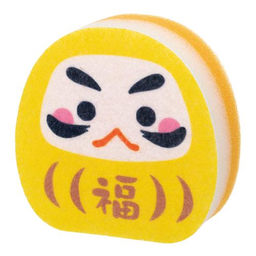 黄(金運上昇)