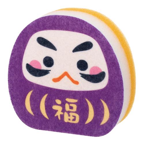 紫(厄災消除)