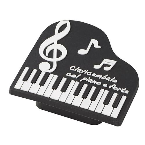 ピアノみたいな鉛筆削り♪