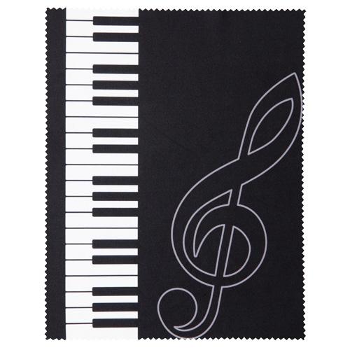 【完売】Piano line クリーナークロス