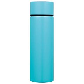 オルト 真空ステンレスボトル 150ml(ミントグリーン)
