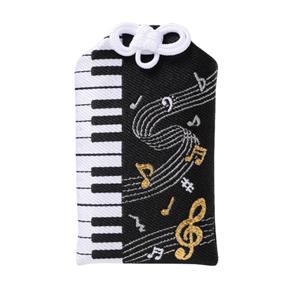 Piano line おまもり(鍵盤)