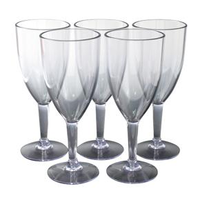 ASワイングラス