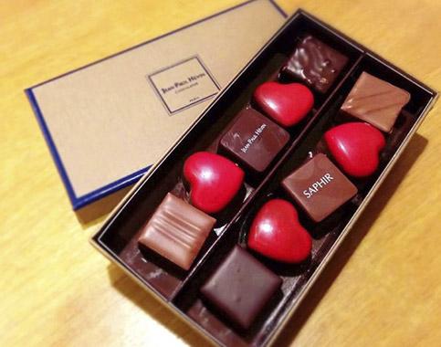 力匠部屋~「チョコ と さくらSEASON2(´-`).。o ♡♡」