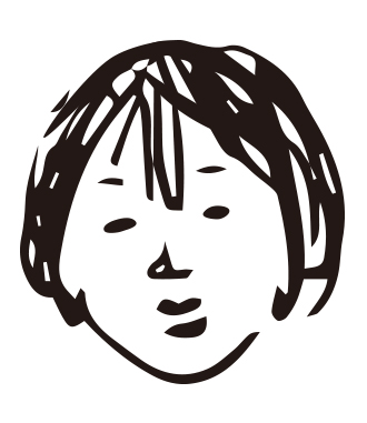 力匠部屋~今回の執筆者『田村 力彦』
