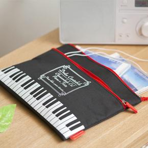 [Piano line] 2段ケース
