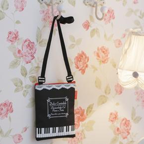 【ピアノライン】ミニショルダー