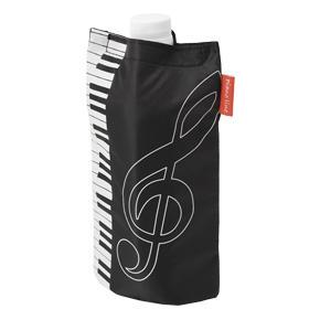 Piano line ペットボトルクーラー