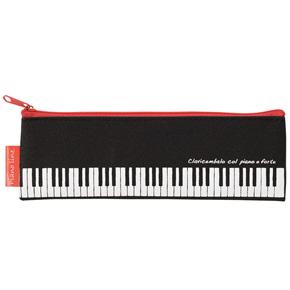 Piano line  スマートペンケース