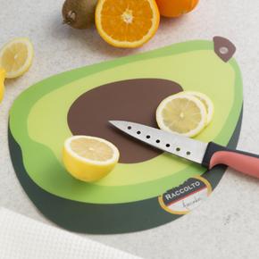 ラコルト キッチンまな板シート